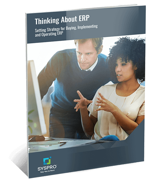 SYSPRO-ERP-software-system-thinking_about_erp_ebook