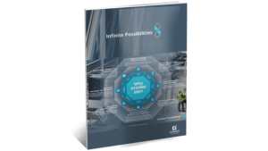 SYSPRO-ERP-software-system-infinite-possibilities-infographic