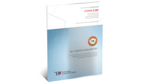 SYSPRO-ERP-software-system-TEC-SYSPRO-8_Content_Library_Thumbnail