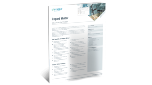 SYSPRO-ERP-software-system-report_writer_factsheet_web_Content_Library_Thumbnail