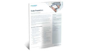 SYSPRO-ERP-software-system-trade_promotions_factsheet_web_Content_Library_Thumbnail