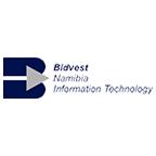 SYSPRO-ERP-software-system-BIDVEST-NAMIBIA-INFORMATION-TECHNOLOGY-PTY-LTD