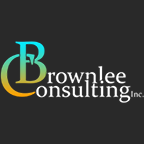 SYSPRO-ERP-software-system-BROWNLEE-CONSULTING-INC