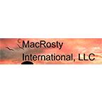 SYSPRO-ERP-software-system-MACROSTY-INTERNATIONAL