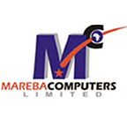 SYSPRO-ERP-software-system-MAREBA-COMPUTERS-LIMITED
