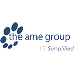 SYSPRO-ERP-software-system-ame-group