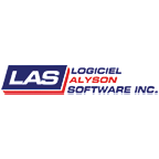 SYSPRO-ERP-software-system-las