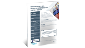 SYSPRO-ERP-software-system-synresins_CS_Content_Library_Thumbnail