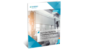 SYSPRO-ERP-software-system-Syspro-dont-get-stalled-by-complliance-complexity-fb-brochure