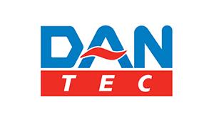 SYSPRO-ERP-software-system-dan_tec_logo