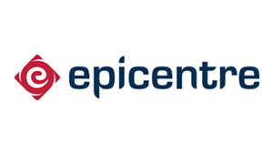 SYSPRO-ERP-software-system-epicentre_logo